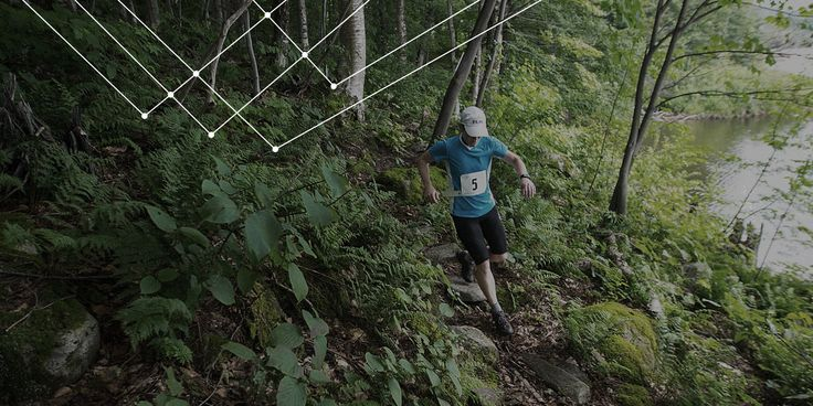 The differences in road running and trail running are more than just the surface. Trail running adds a big dose of the unknown; stray rocks, roots, tree limbs, unstable ground and maybe even a critter or two all make for a fast-paced, high-demand physical experience that road running just can't match. Whether you're brand new …