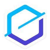 Download APUS Browser - Fast Download