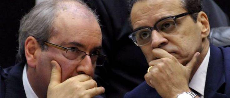 InfoNavWeb                       Informação, Notícias,Videos, Diversão, Games e Tecnologia.  : Alves e Cunha tinham 'conta conjunta', diz Suíça