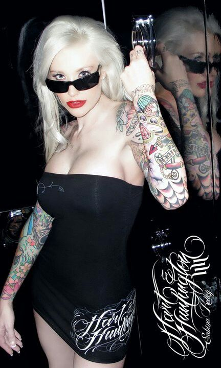 121 best images about Sabina Kelley on Pinterest | The ...  121 best images...