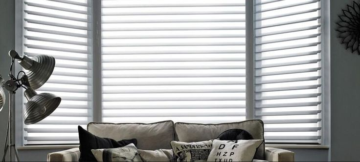 Blinds Between Glass, Electronic Control Skylights, Motorized Blinds