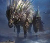 200 Criaturas Míticas – Parte 2