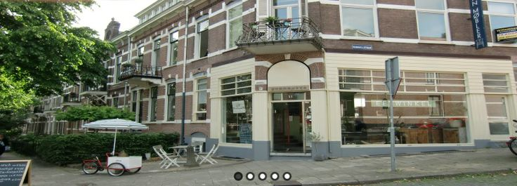 Buongusto. Dè Italiaanse eetwinkel in Arnhem. Italiaanse maaltijden, antipasti, dolci, schepijs en andere producten. http://www.buongustoarnhem.nl/