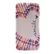 hou+pen+patroon+TPU+materiaal+telefoon+geval+vo...+–+EUR+€+3.91