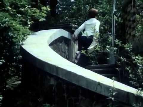 Jak utopit Dr. Mráčka aneb konec Vodníků v Čechách(1974)