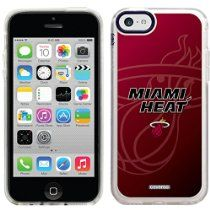 Miami Heat - Logo Watermark design on a Clear iPhone 5c Gemshell Case by Speck //  Description This iPhone case is compatible with the iPhone 5c. This design is officially licensed artwork from the NBA. The design is printed using our HighColor process. Not a sticker or skin. Hand-customized by our team in San Francisco, CA //   Details   Sales Rank: #2065463 in Cell Phone Accessories  Color: Miam// read more >>> http://Couto76.iigogogo.tk/detail3.php?a=B00H4GHLUU