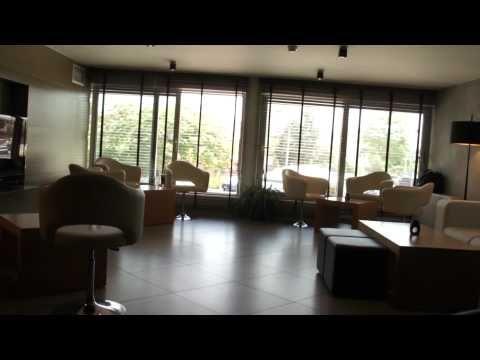 ▶ Anatolia Hotels Komotini - YouTube