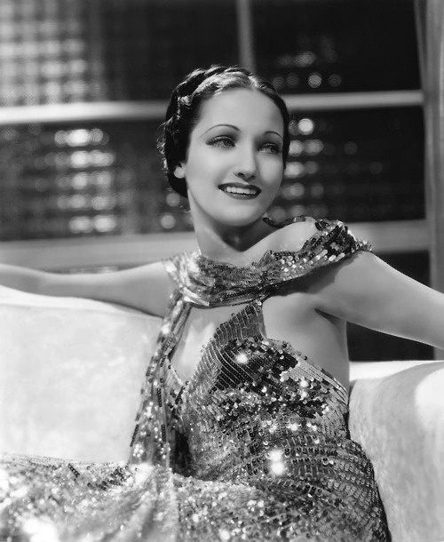 100+ Best Dorothy Lamour images   dorothy lamour, lamour ...