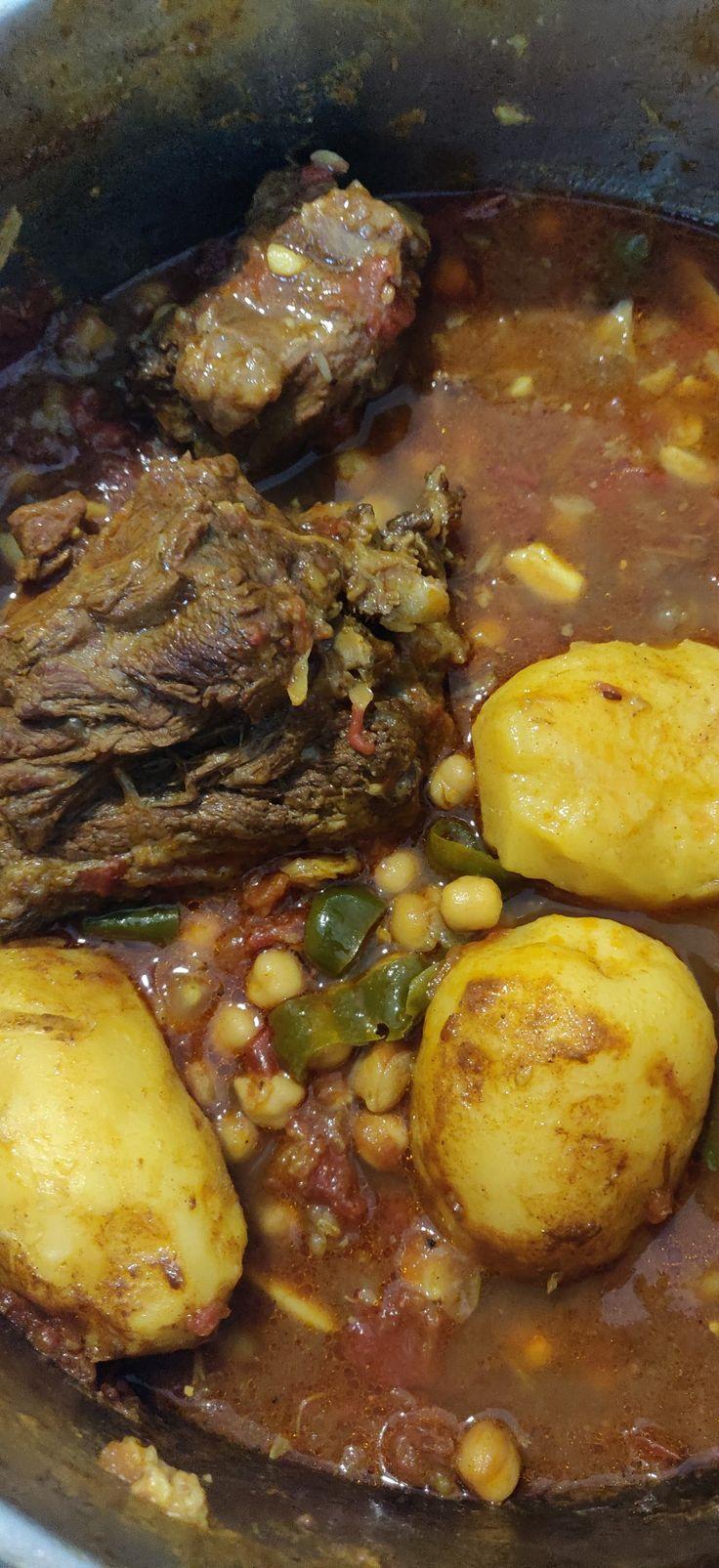 persian food recipes easy