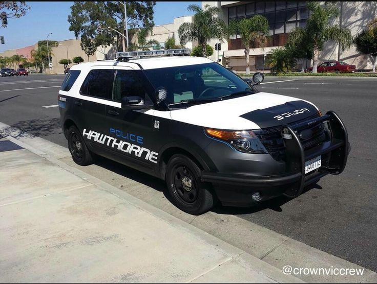 472 best images about POLICE CARS ♡ on Pinterest | Plymouth, Cars and Chevy