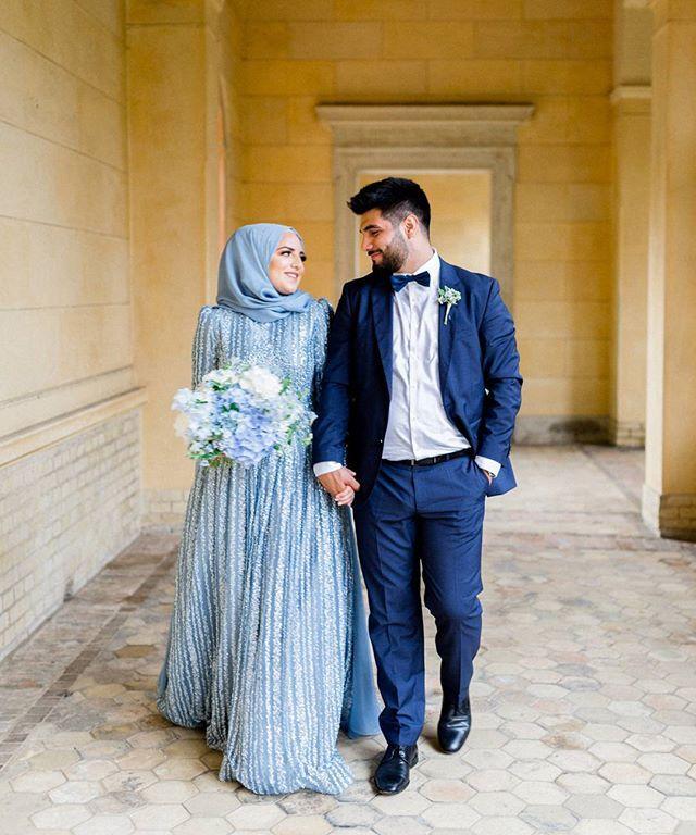 My day is not complete if I dont tell you I love you. . . @byminci Bridal Bouquet @botanicart . . #Engagement #nisan #nisanlik #floraldesign #florals #bridalbouquet #instabride #instabraut #bridalgown #tesettürgelinlik #turkishwedding #potsdam #loveandwildhearts #lovequotes #lovegoals #youandme #married