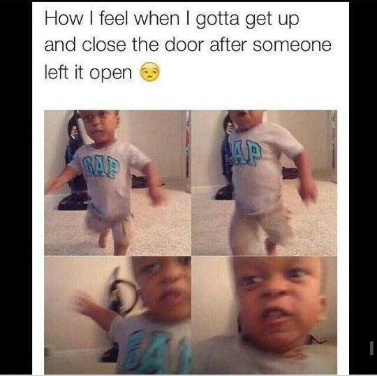 Lol every time