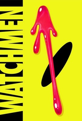 Watchmen by Alan Moore & Dave Gibbons. The structure - story, panel, art, is so well conceived. Loved it.