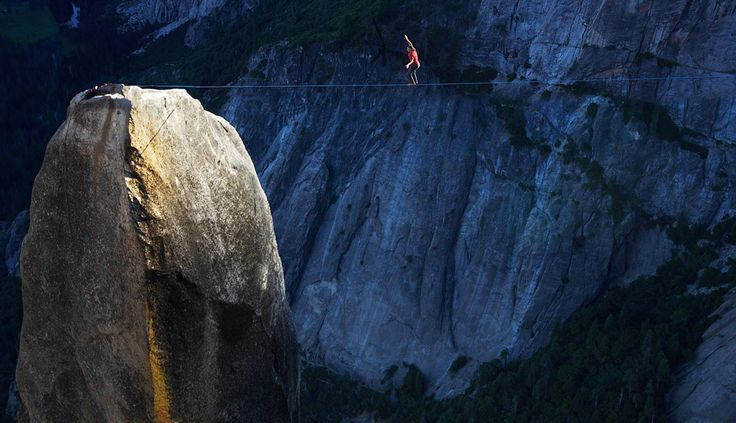 REEL ROCK film tour announces landmark 10th-year lineup September 18, 2015 by Johnie Gall  When it comes to the adventure and climbing films that will be on everyone's lips this year, REEL ROCK Film Tour pretty much controls the monopoly.