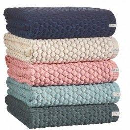 Joolz Essentials Baby Blanket - Grey