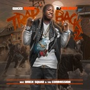 Gucci Mane - Trap Back 2 Hosted by DJ Holiday