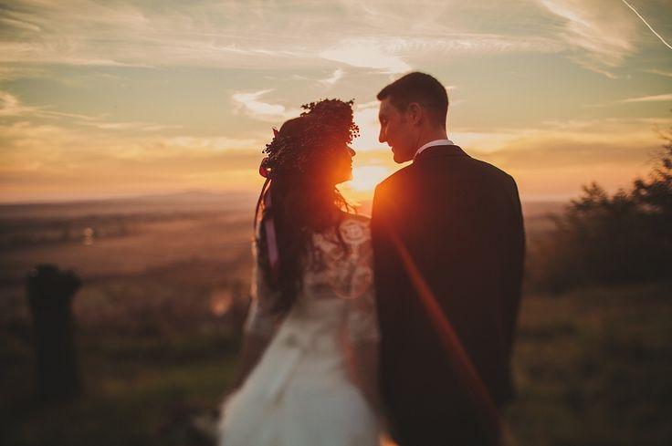 fotograf nunta cluj bucuresti vlad gherman poze nunti (45)