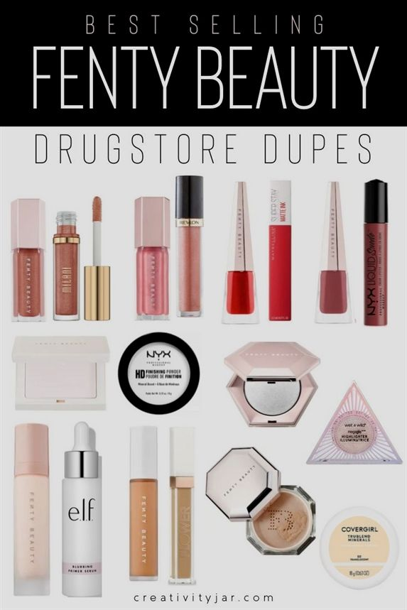 Makeup W Brown Eyes Where Makeup Goes On Face Best Makeup Products For Dry Skin In 2020 Beauty Products Drugstore Best Drugstore Makeup Drugstore Makeup Dupes