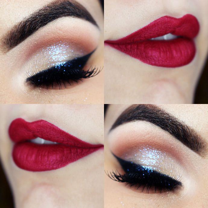 dorothy-oz-makeup