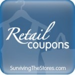 Top Weekend Retail Coupons: Kohl's, Shoe Carnival, Bath & Body Works, and More!