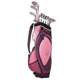 Buy Cheap golf clubs & equipment including top brands for sale online with free shipping