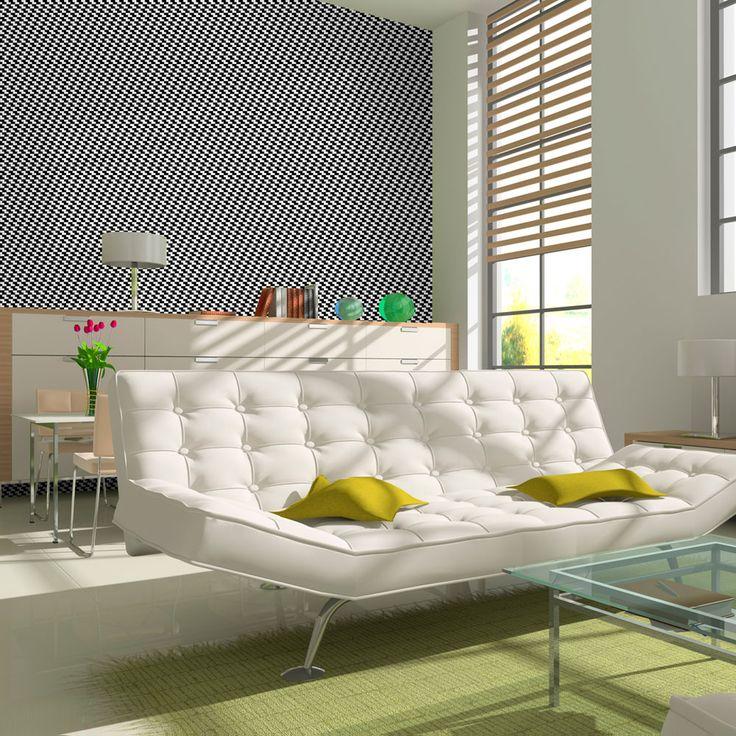 Votre intérieur est à 2 doigts de vous remercier  ---------------------------------------------------------------------  Papier Peint Simplicity Of Form  à 103,30€  sur https://www.recollection.fr/papiers-peints-fonds-et-dessins-geometrique/8020-papier-peint-simplicity-of-form.html  #Géométrique #mobilier #deco #Artgeist #recollection #decointerior #interiordesign #design #home  ---------------------------------------------------------------------  Mobilier design et décoration intérieure…