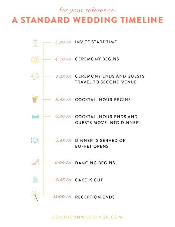 The 25+ best Wedding timeline template ideas on Pinterest - agenda template doc