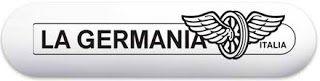 Service Kompor GAS LA GERMANIA :// Specialis - Bergaransi: Service Kompor Gas La Germania