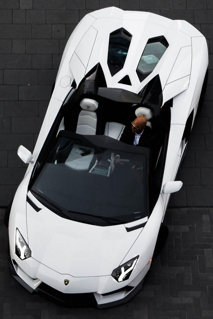 Superior Luxury : Photo jetzt neu! ->. . . . . der Blog für den Gentleman.viele interessante Beiträge  - www.thegentlemanclub.de/blog