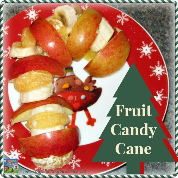 apple fruit slice. best 25+ fruit slices candy ideas on pinterest | carmel apple recipe, chocolate covered and banana bites slice