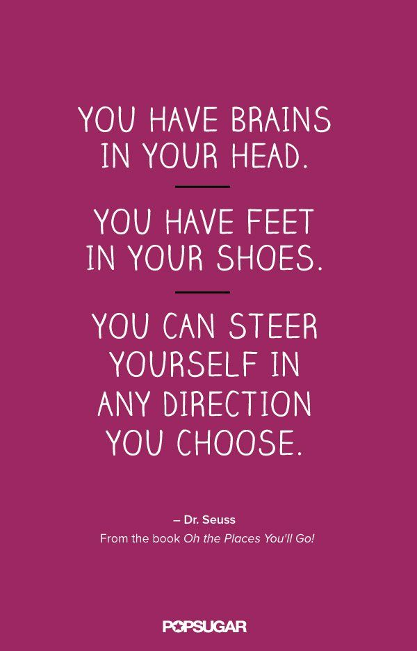74 best Graduation Quotes images on Pinterest | Proverbs ...