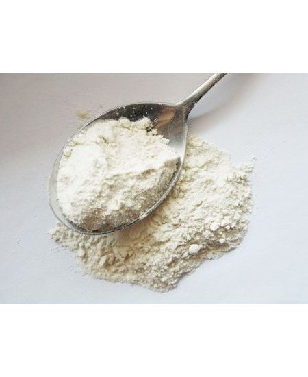 NoCarb rost sütőmix 250 g - Gluténmentes, allergénmentes 100% rostkeverék, gyakorlatilag felszívódó szénhidrát nélkül! Alkalmas piskóták, péksütemények ekészítésére!