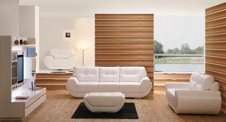 Minimal tarz koltuk takımları · Dekorasyon, Ev Dekorasyonu, Ev Tasarımı Döşemesi   Dekorasyon, Ev Dekorasyonu, Ev Tasarımı Döşemesi