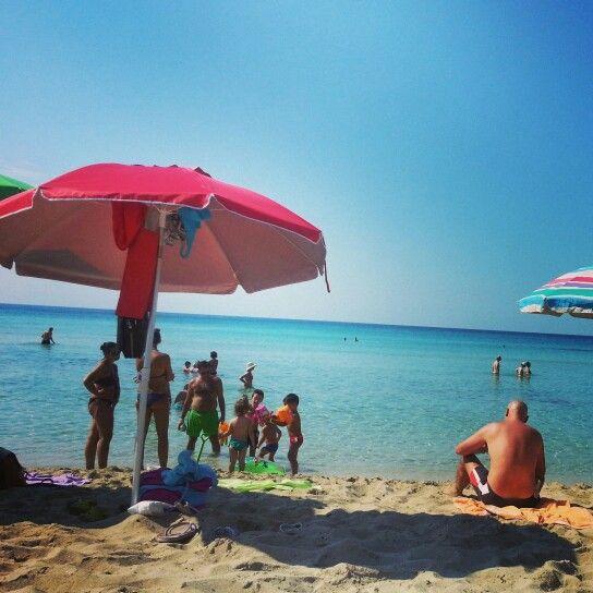 La splendida Puglia