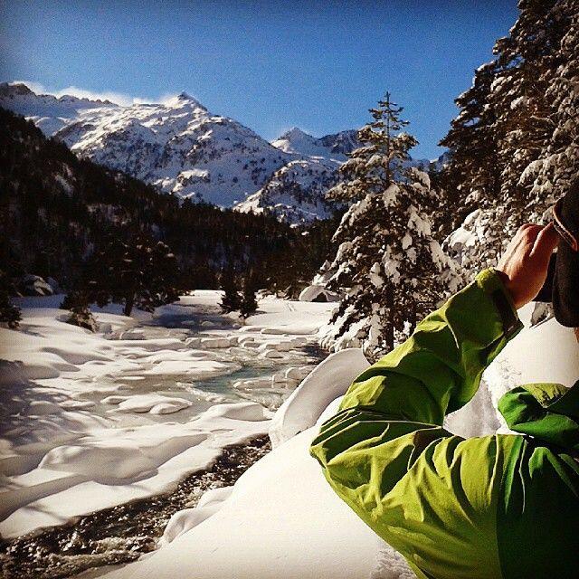 On adore la photo de ©stefunzy à Cauterets. Vous aussi, partagez vos images de Midi-Pyrénées avec #TourismeMidiPy #MidiPyrenees #france #tourism #holiday #vacation #travel #cauterets #behapy