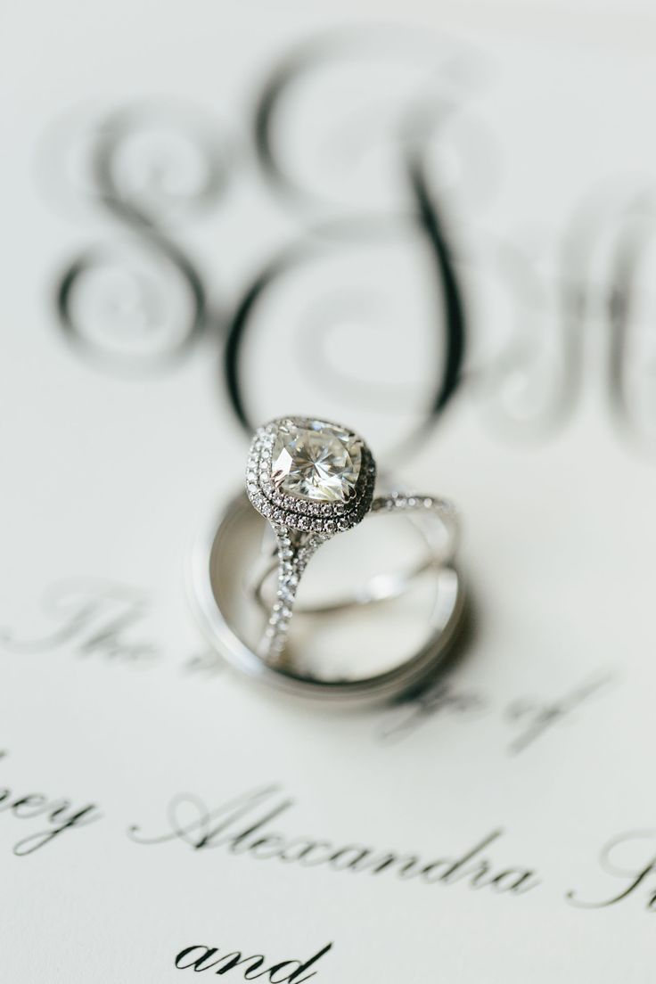 1000 ideas about when i get married on