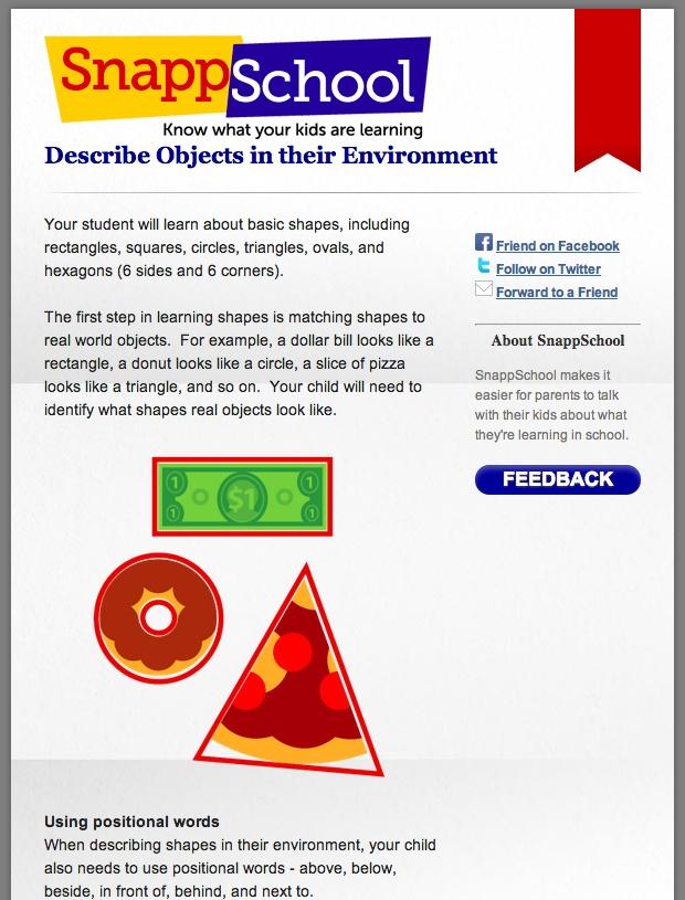 Quantitative Reasoning for Business