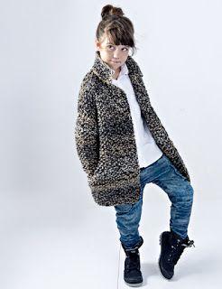 MALISEVEN: Sweter TUCKING     Gruby, mięsisty, bardzo ciepły...