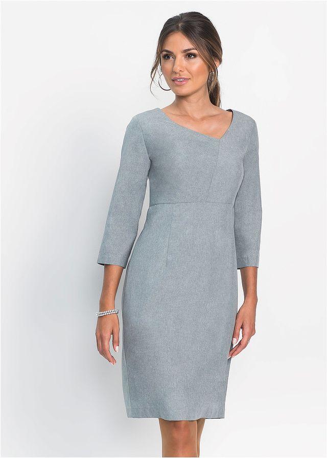 eb3228e074 Ruha Elegáns ruha klasszikus stílusban • 6999.0 Ft • bonprix | Divat ...