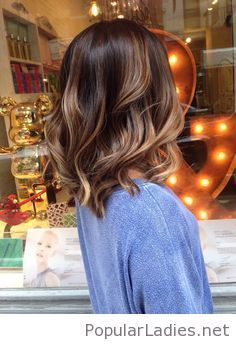 hair styles and highlights 25 best ideas about highlights hair on 2967