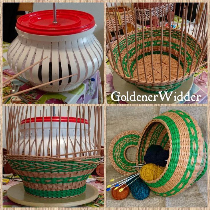 GoldenerWidder | ВКонтакте