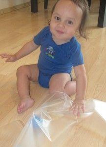 40 Best Baby Safe Floors For Nursery Images On Pinterest