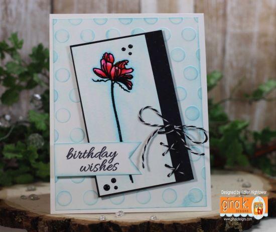 Stamp Tv Kit Friday Funday! :) - stampTV