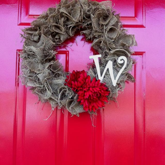 ce1ab5665f79444de3515cc9066deec3  wreaths for front door door wreaths