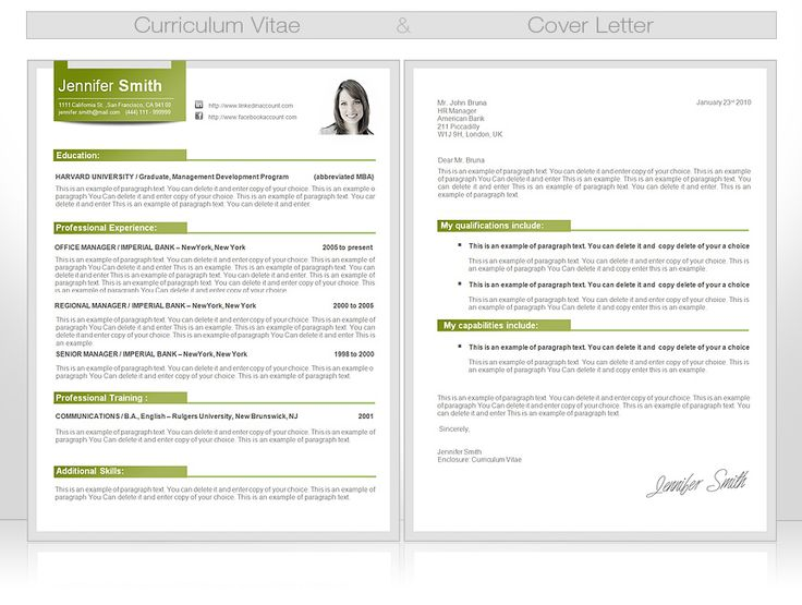 28 best How to get that Job images on Pinterest - hybrid resume template word