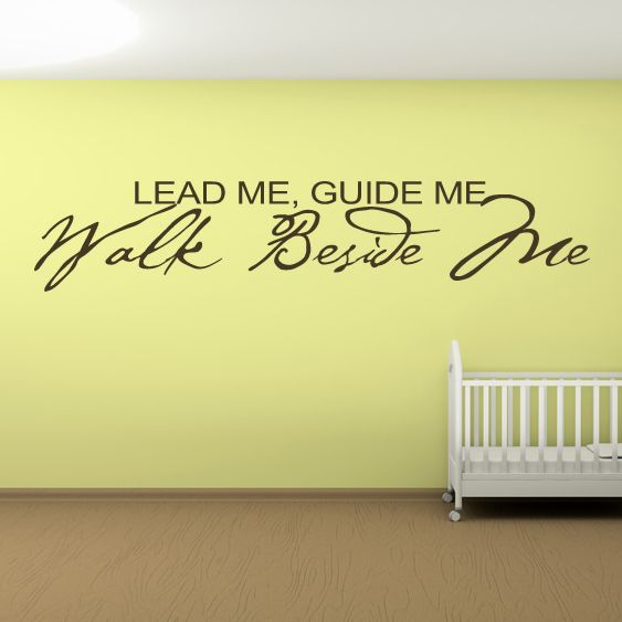 100 ideas to try about christian removable wall decals because someone we love is in heaven wall art religious