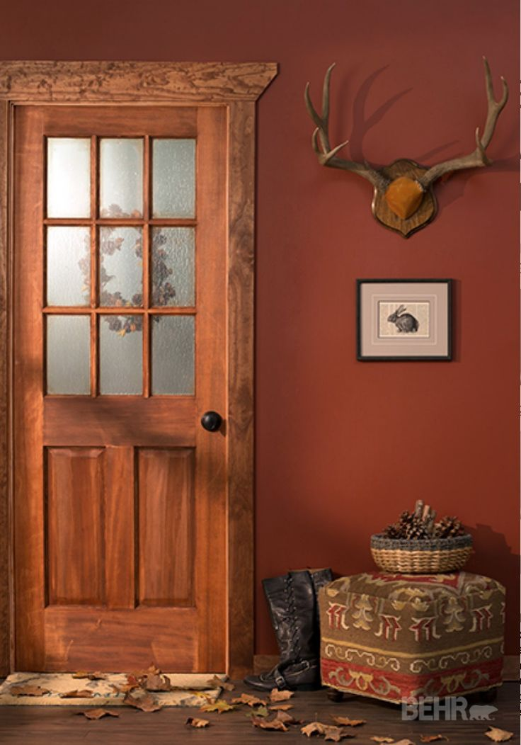 57 best historic paint colors palletes images on pinterest color schemes artesanato and for Behr historic interior paint colors