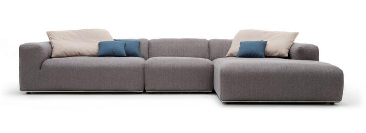 Assortment – Wulf Wonen – Rozengracht Amsterdam furniture store, furniture, inte…