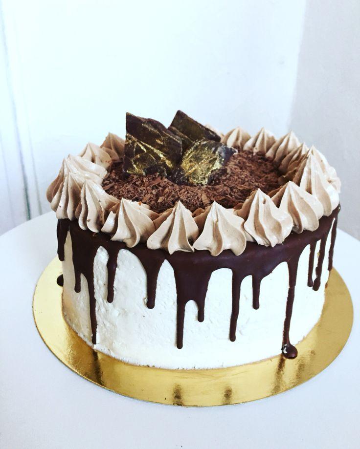 les 62 meilleures images du tableau layer cake sur pinterest
