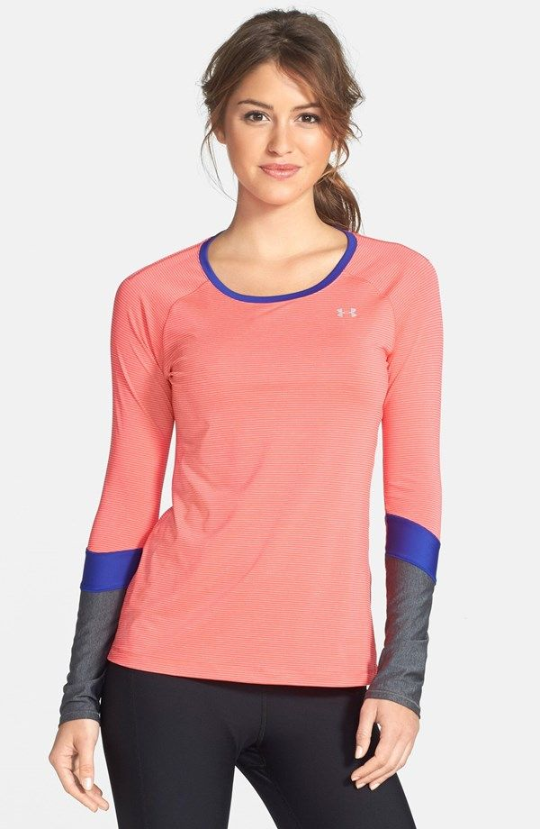 Cheap Workout Apparel That's Actually Worth It #refinery29  http://www.refinery29.com/cheap-fitness-clothes#slide7